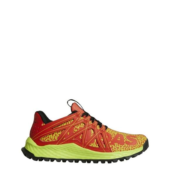 af08c6b347262 Adidas Vigor Bounce J Trail CQ1457 L2